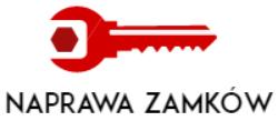 Awaryjne otwieranie zamków i drzwi – Warszawa